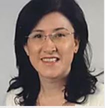 Foto Dott.ssa Chiara Andreatta Psicologa Psicoterapeuta Cassano Magnago - Besozzo - Gavirate